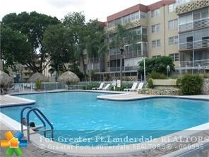 403 Nw 68th Ave, Plantation, FL - USA (photo 4)