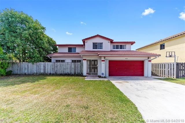 8646 Sw 207 Ter  , Cutler Bay, FL - USA (photo 1)
