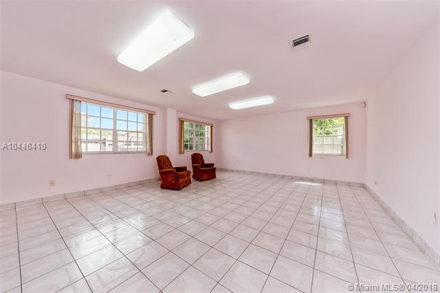 8646 Sw 207 Ter  , Cutler Bay, FL - USA (photo 3)
