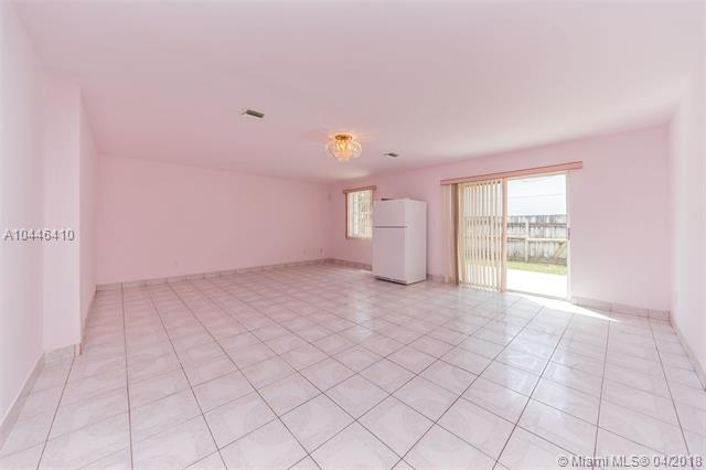 8646 Sw 207 Ter  , Cutler Bay, FL - USA (photo 4)