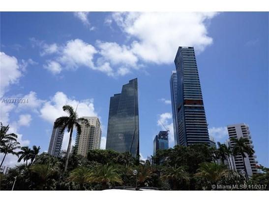 1451  Brickell Av  , Miami, FL - USA (photo 1)