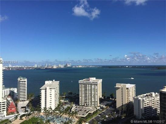 1451  Brickell Av  , Miami, FL - USA (photo 2)