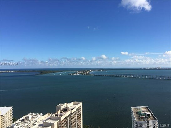 1451  Brickell Av  , Miami, FL - USA (photo 4)