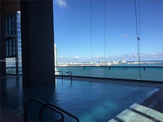 1451  Brickell Av  , Miami, FL - USA (photo 5)