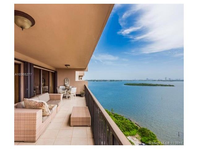 1800 Ne 114th St  , Miami, FL - USA (photo 1)