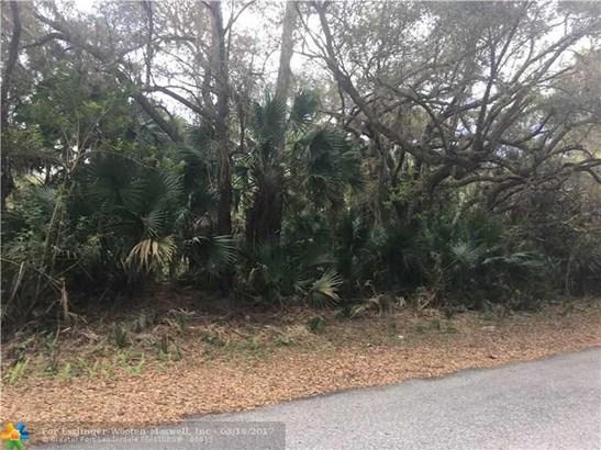 18137 Goliad Ave, Port Charlotte, FL - USA (photo 1)