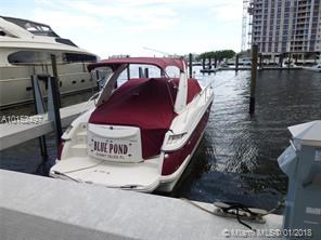 Marina Palms, 17301  Biscayne Blvd #109  , North Miami Beach, FL - USA (photo 2)