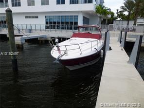 Marina Palms, 17301  Biscayne Blvd #109  , North Miami Beach, FL - USA (photo 4)