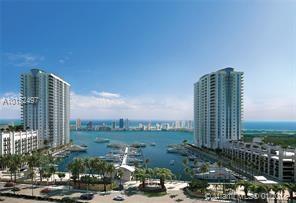 Marina Palms, 17301  Biscayne Blvd #109  , North Miami Beach, FL - USA (photo 5)