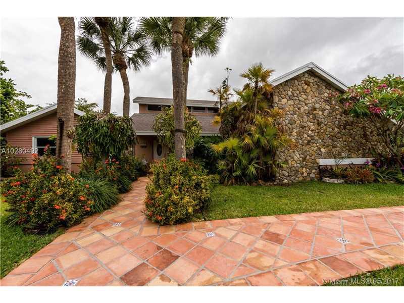 16650 Sw 87 Pl  , Palmetto Bay, FL - USA (photo 1)