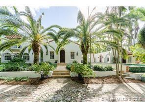 3938  Leafy Way  , Miami, FL - USA (photo 1)