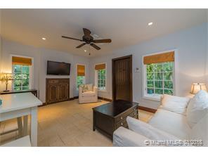 3938  Leafy Way  , Miami, FL - USA (photo 4)