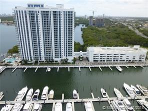 Marina Palms, 17211  Biscayne Blvd Bs#22  , North Miami Beach, FL - USA (photo 1)