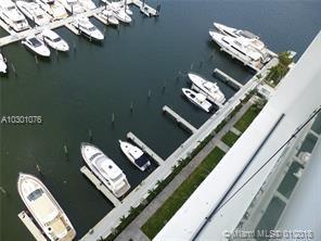 Marina Palms, 17211  Biscayne Blvd Bs#22  , North Miami Beach, FL - USA (photo 2)