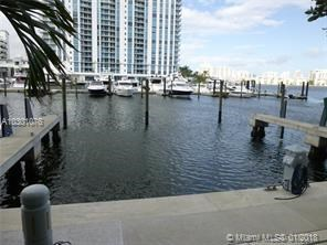 Marina Palms, 17211  Biscayne Blvd Bs#22  , North Miami Beach, FL - USA (photo 3)