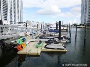 Marina Palms, 17211  Biscayne Blvd Bs#22  , North Miami Beach, FL - USA (photo 5)