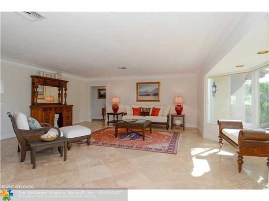 2825 Ne 35th Ct, Fort Lauderdale, FL - USA (photo 3)