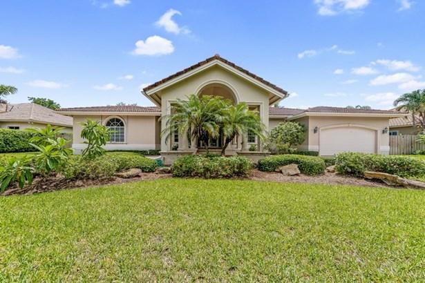 7914 Sw 153 Ter, Palmetto Bay, FL - USA (photo 1)