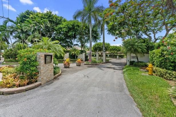 7914 Sw 153 Ter, Palmetto Bay, FL - USA (photo 2)