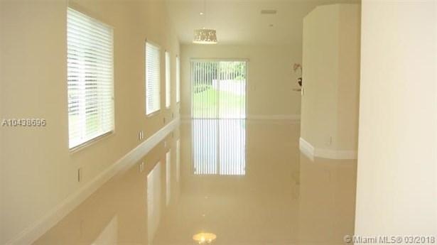 4284  Ironwood Ct  , Weston, FL - USA (photo 3)