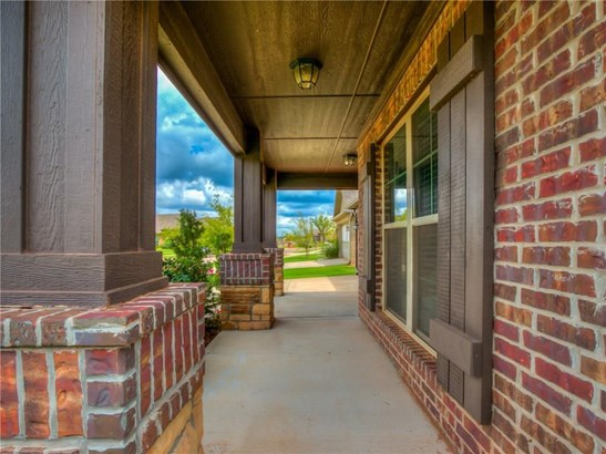 Bungalow,Traditional, Single Family - Norman, OK (photo 4)