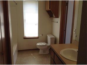 Half Duplex - Moore, OK (photo 4)