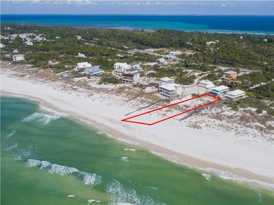 Residential Lots/Land - CAPE SAN BLAS, FL (photo 3)
