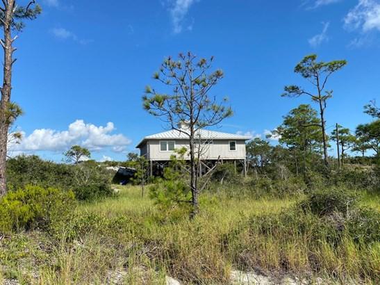 Detached Single Family, Beach House - Carrabelle, FL