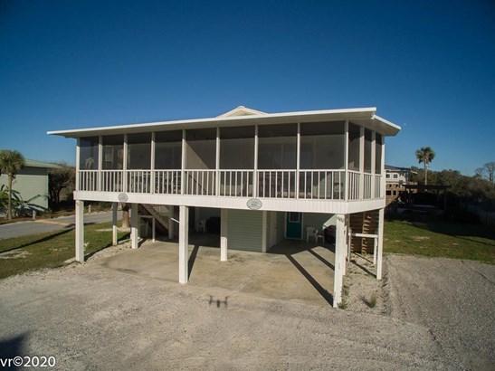 2+ Story,Florida,Open Floor Plan,Townhouse,Beach House,Duplex - Dup/Tri/Quad (Multi-Unit)