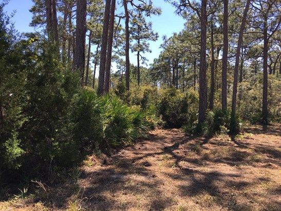 Residential Lots/Land - Carrabelle, FL
