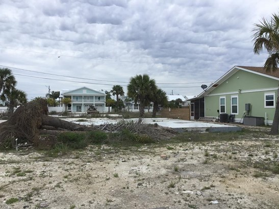 Residential Lots/Land - Mexico Beach, FL