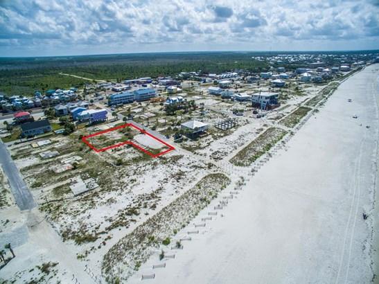 Pre-Construction, High Rise Condo - Mexico Beach, FL