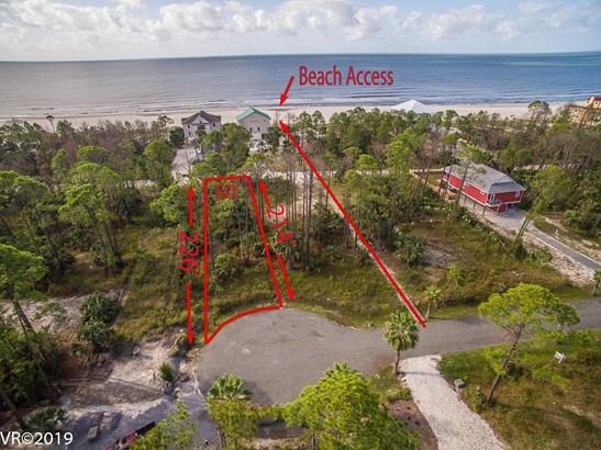 Residential Lots/Land - Port St. Joe, FL