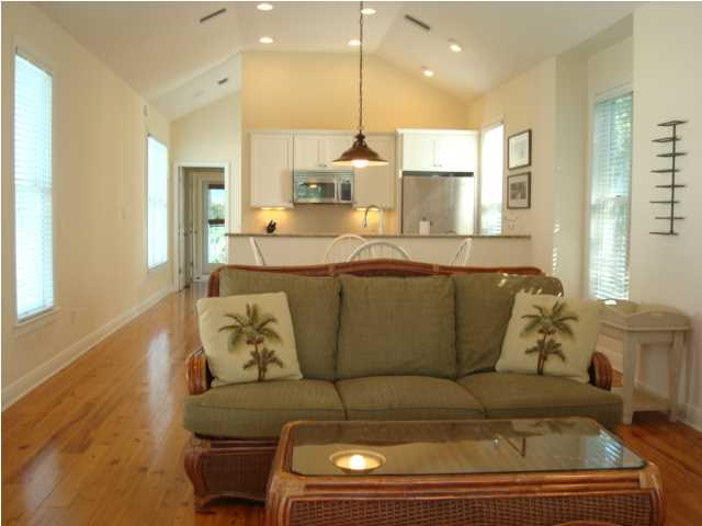 Long Term Rental - ST. GEORGE ISLAND, FL (photo 3)