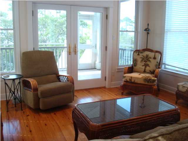 Long Term Rental - ST. GEORGE ISLAND, FL (photo 4)