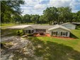 Detached Single Family - WEWAHITCHKA, FL (photo 1)