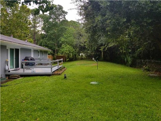 Detached Single Family - APALACHICOLA, FL (photo 4)