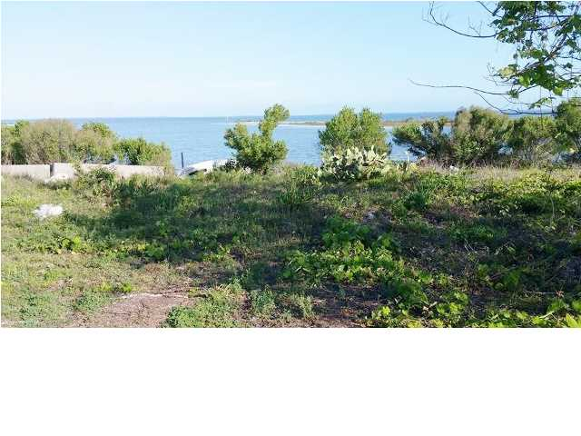 Commercial Land - EASTPOINT, FL (photo 2)