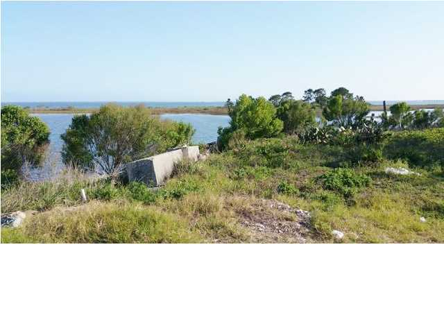 Commercial Land - EASTPOINT, FL (photo 3)