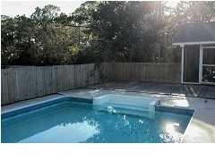 Detached Single Family - EASTPOINT, FL (photo 5)