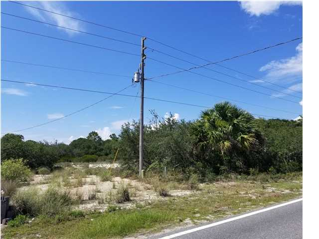Residential Lots/Land - ST. GEORGE ISLAND, FL (photo 2)