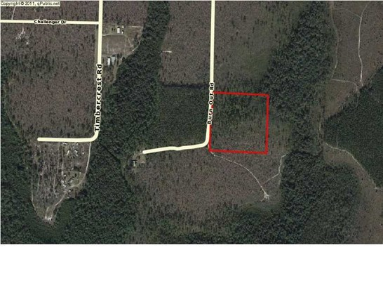 Residential Lots/Land - FOUNTAIN, FL (photo 2)