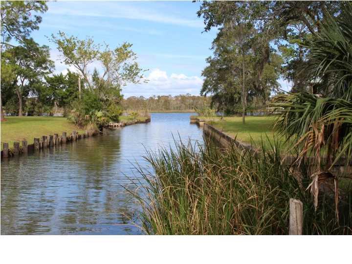 Detached Single Family - APALACHICOLA, FL (photo 3)