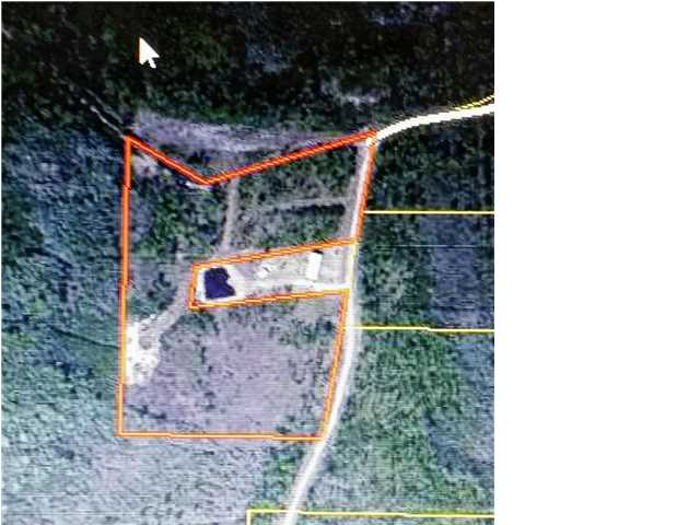 Residential Lots/Land - APALACHICOLA, FL (photo 1)