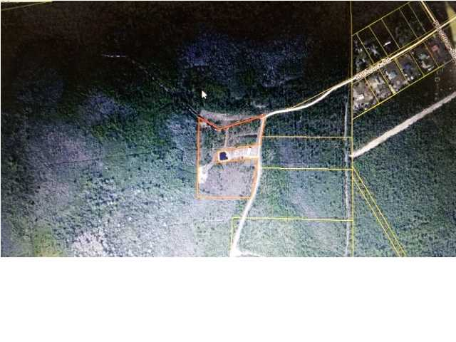 Residential Lots/Land - APALACHICOLA, FL (photo 2)
