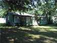 Detached Single Family - WEWAHITCHKA, FL (photo 1)