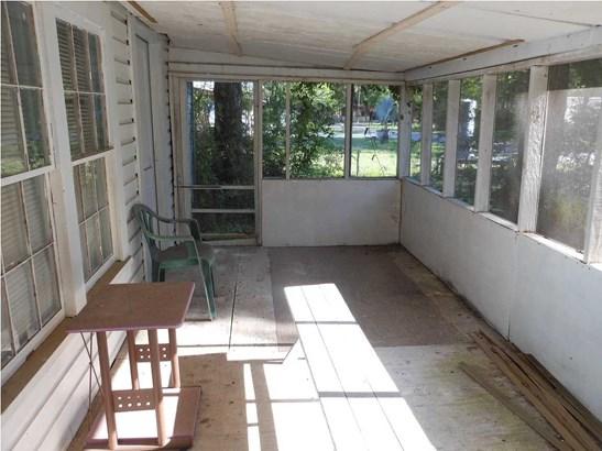 Detached Single Family - WEWAHITCHKA, FL (photo 3)
