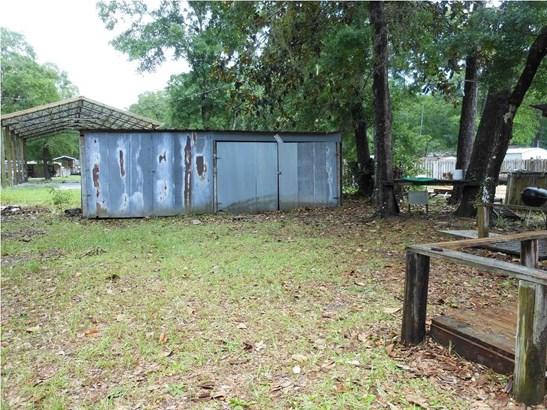 Detached Single Family - WEWAHITCHKA, FL (photo 5)