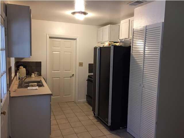 Detached Single Family - CARRABELLE, FL (photo 4)