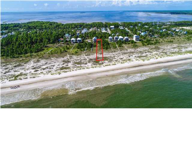 Residential Lots/Land - CAPE SAN BLAS, FL (photo 4)